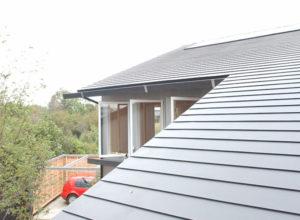 ガルバリウム鋼板屋根外壁の用語解説 ユーザーズサポート株式会社